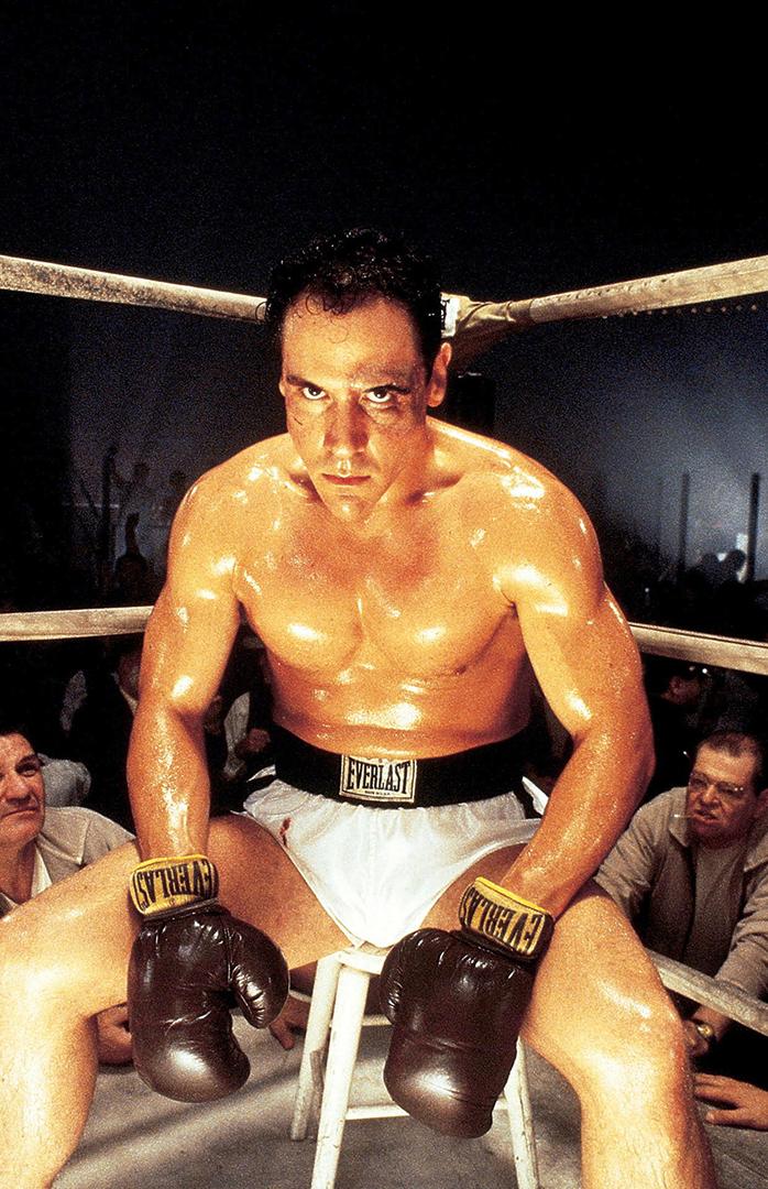 Assistir grátis Undefeated The Rocky Marciano Story Online sem proteção
