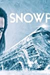 Blu-ray Review: Snowpiercer, Moving Forward is the Only Option