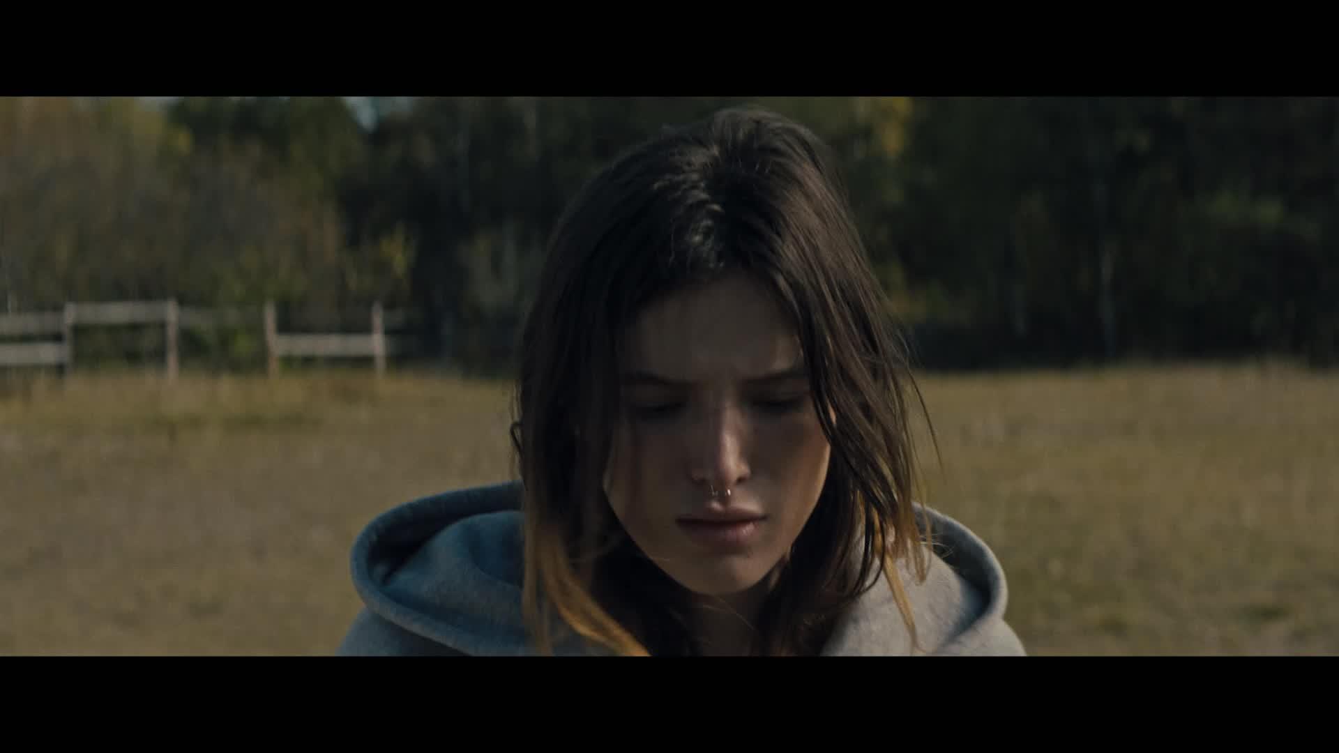 รีวิว สาวน้อย 2020 เป็นภาพยนตร์ระทึกขวัญอเมริกัน ถ่ายทำในปี 2019