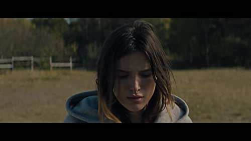 A young woman (Bella Thorne) returns to her small hometown to exact revenge on her abusive father, only to discover someone murdered him the day before. As the girl searches for answers, she soon finds herself prey to a sinister sheriff (Mickey Rourke) and uncovers a family legacy more disturbing than she'd imagined.