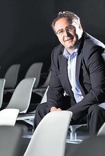 Guido Baechler Picture