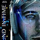 Derek Morgan, MacLeod Andrews, Kelly Sullivan, and Mina Vesper Gokal in Found in Time (2012)