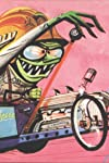 Ahmet Zappa's Monsterfoot Productions To Develop Projects Based On Weird-Ohs Monster Hot Rod Model Kits