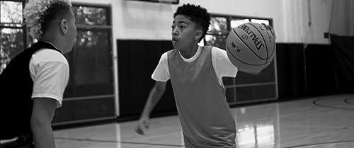 "Miles Brown ""NBA"" - Trailer"