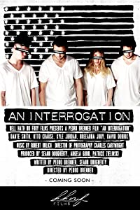 Watch stream movie An Interrogation [480i]