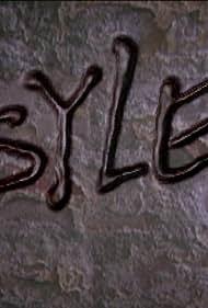 Asylet (1995)