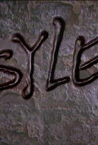 Primary photo for Asylet