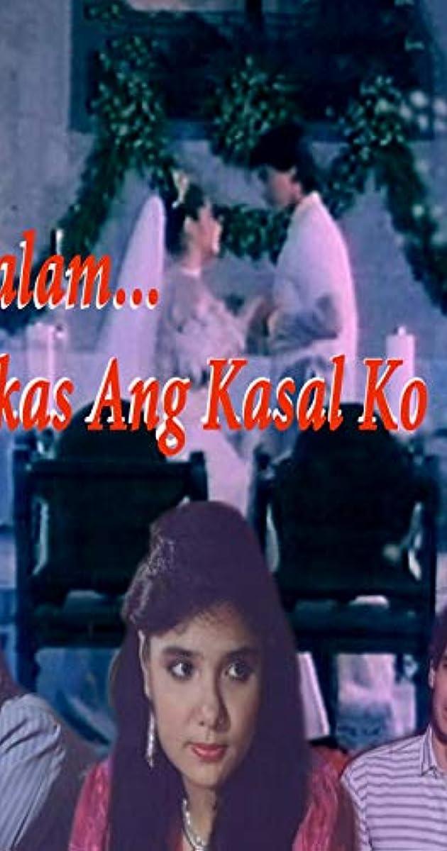 kasal full movie download hd