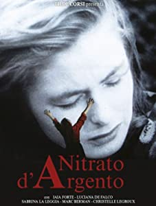 Free download movie Nitrato d'argento Marco Ferreri [1280x960]