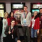 ESCAPE FROM TOMORROW, Sundance 2013