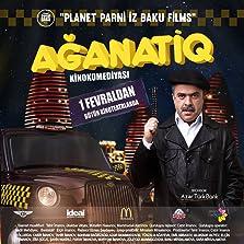 Aganatiq (2017)