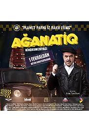 Aganatiq