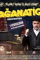 Azerbaijan Movies Imdb