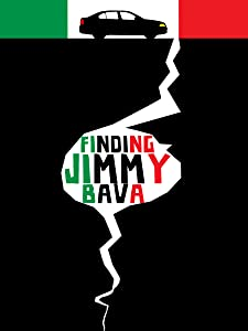 Best site for watching free new movies Finding Jimmy Bava USA [SATRip]