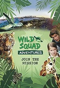 Primary photo for Wild Squad Adventures