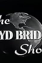 The Lloyd Bridges Show
