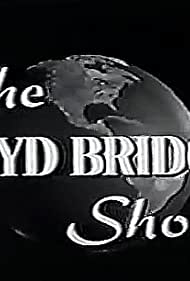 The Lloyd Bridges Show (1962)