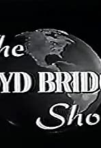 The Lloyd Bridges Show