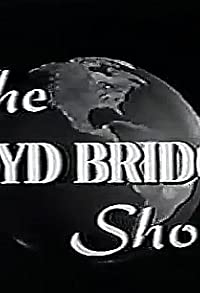 Primary photo for The Lloyd Bridges Show