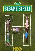 Sesame Street: H is for Hair