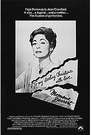 Mommie Dearest (1981) film en francais gratuit