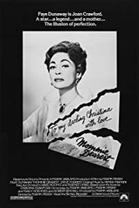 Hollywood movies direct download Mommie Dearest [h.264]