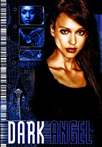 hindi Dark Angel free download