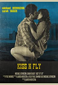 Primary photo for Kiss 'N' Fly
