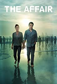 The Affair - Season 5