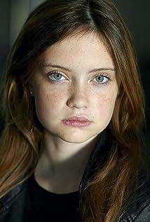 Maya McNair Picture
