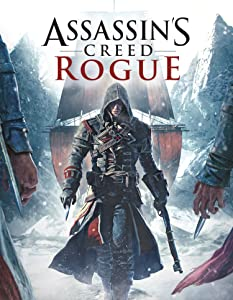 Assassin's Creed: Rogue full movie in hindi free download hd 1080p