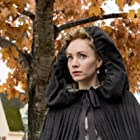 Still of Ksenia Solo in AMC's TURN: Washingtons Spies