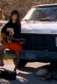 Primary photo for The Bangles: Walking Down Your Street