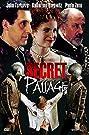 Secret Passage (2004) Poster