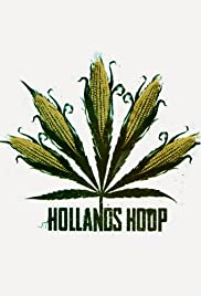 Hollands Hoop Poster