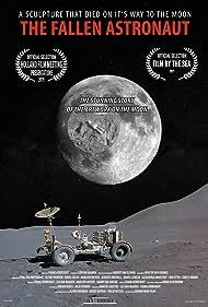 The Fallen Astronaut (2020)