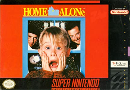 Movie showtimes Home Alone by [HDRip]