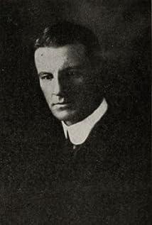 William E. Wing Picture