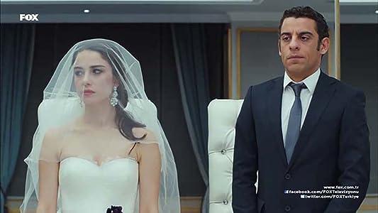 Torrents movie downloads Mutlu Ol Diye [720px]