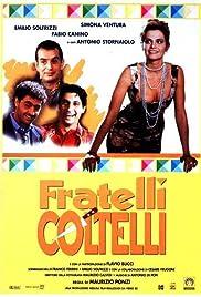 Download Fratelli coltelli (1997) Movie