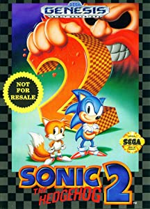 Sonic the Hedgehog 2 movie download in hd