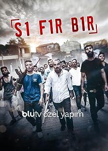 Sifir Bir (2016–2019)