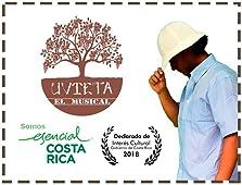 Uvieta, El Musical (2020)