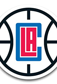 Primary photo for Los Angeles Clippers
