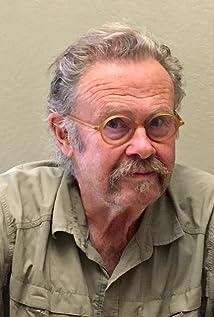 Jim Behnke Picture