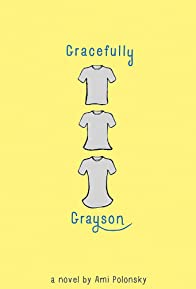 Primary photo for Gracefully Grayson
