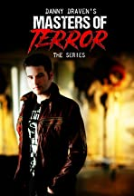 Danny Draven's Masters of Terror