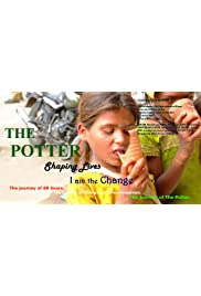 The Potter: Shaping Lives
