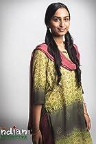 Deepti Jal Singh