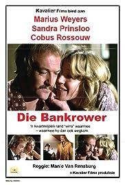 Die Bankrower Poster